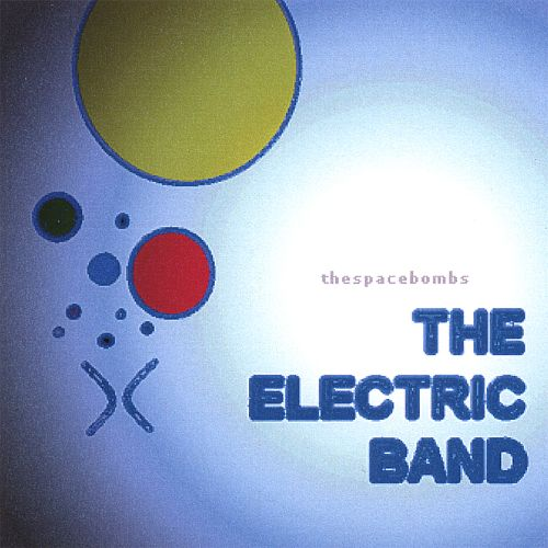 The Electric Band