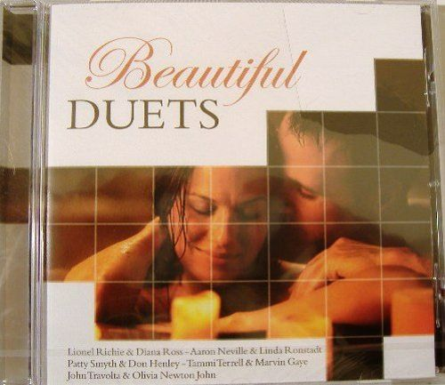 Beautiful Duets [Rec. of Substance]