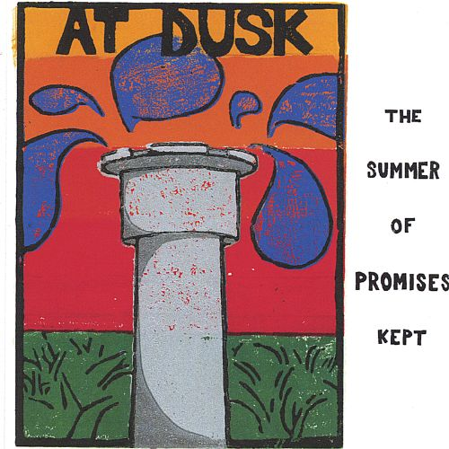 The Summer of Promises Kept