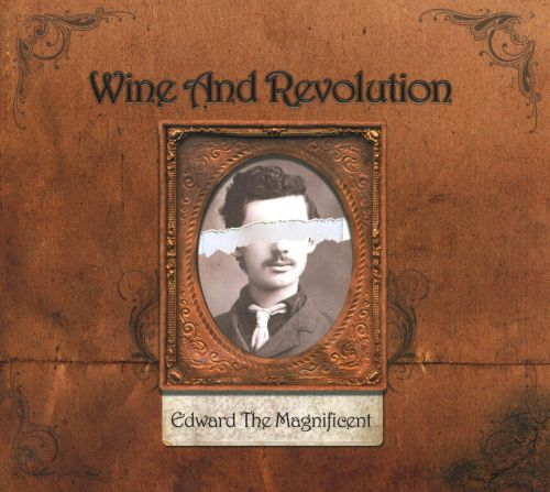 Wine and Revolution