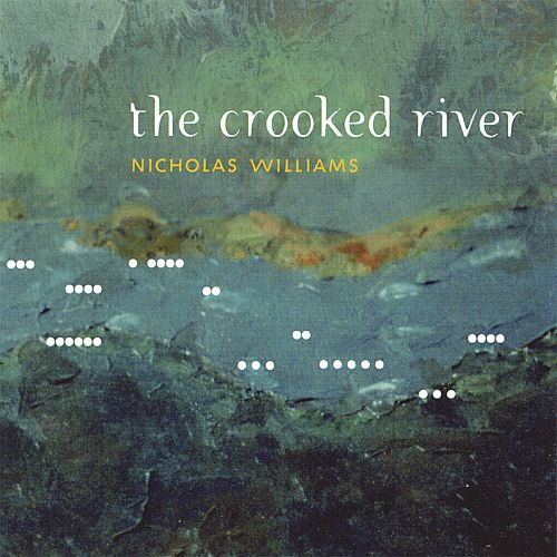 The Crooked River