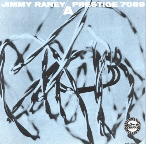 Jimmy Raney: A