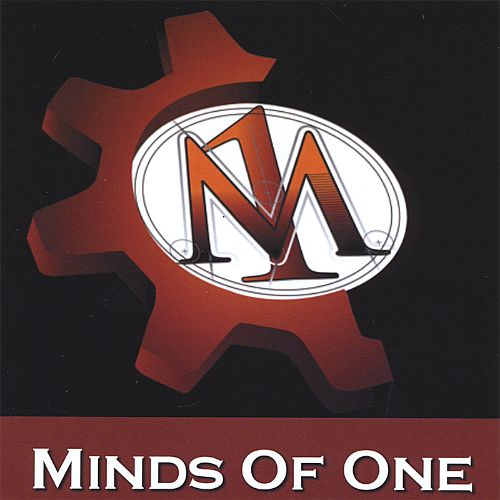 Minds of One