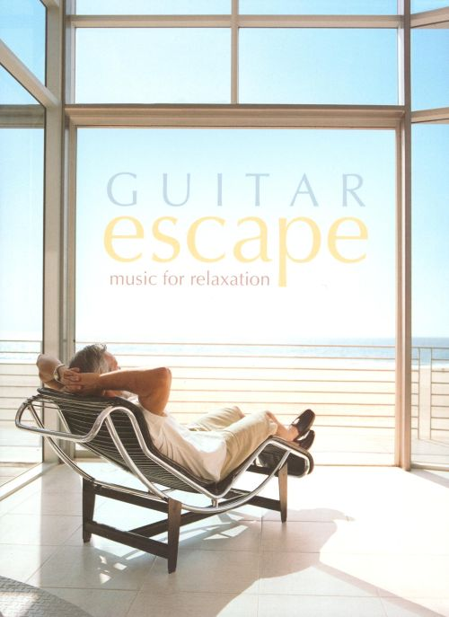 Guitar Escape