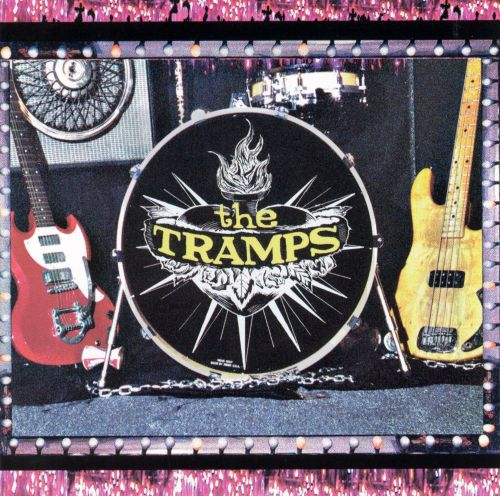 The Tramps