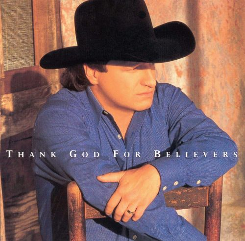 Thank God for Believers
