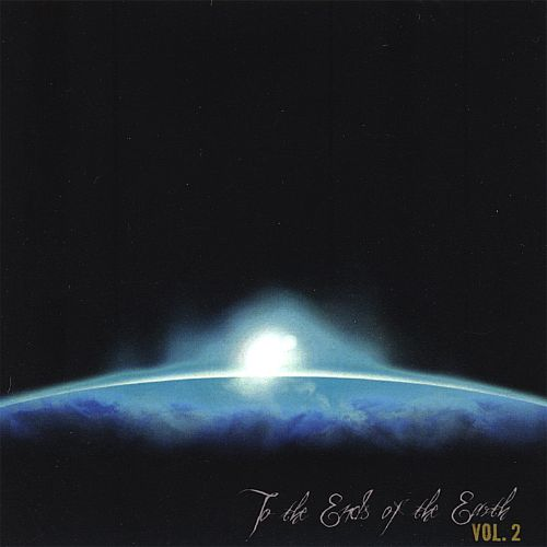 To the Ends of the Earth, Vol. 2