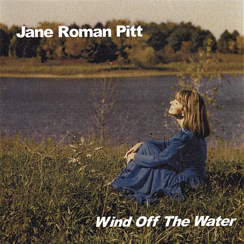 Wind off the Water