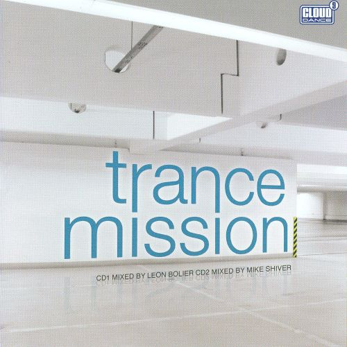 Trance Mission [Cloud 9]