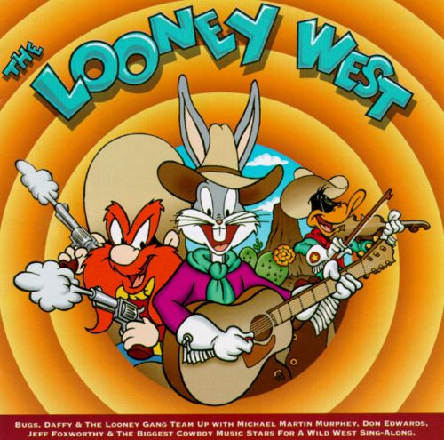 The Looney West