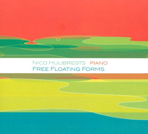 Free Floating Forms