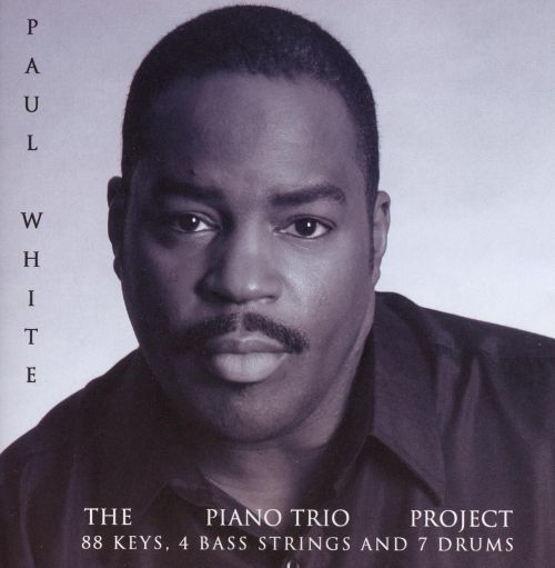 The Piano Project
