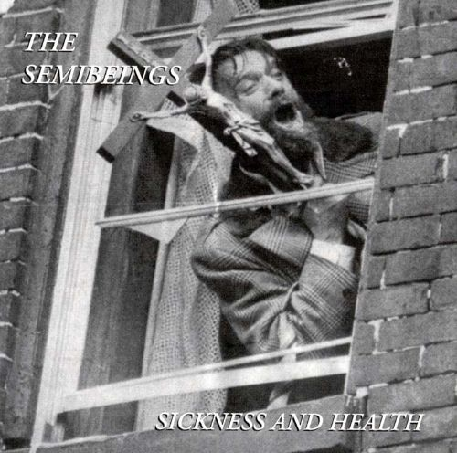 Sickness and Health