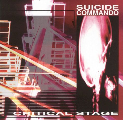 Critical Stage