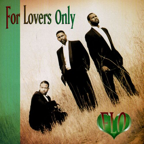 For Lovers Only [Motown]