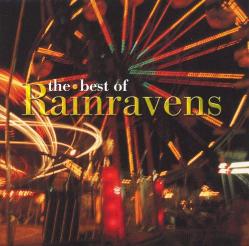 The Best of Rainravens