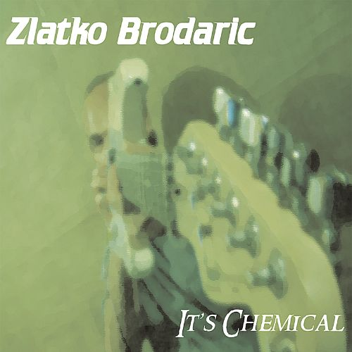 It's Chemical