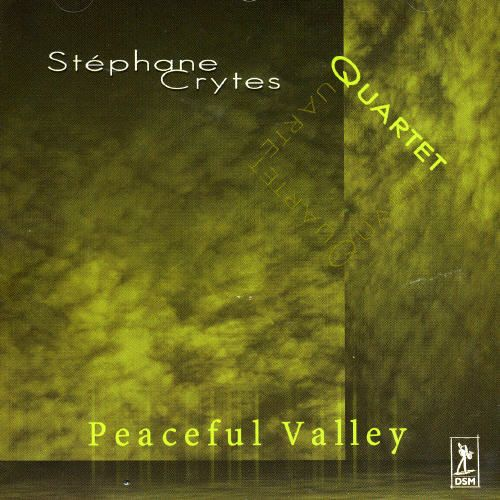 Peaceful Valley