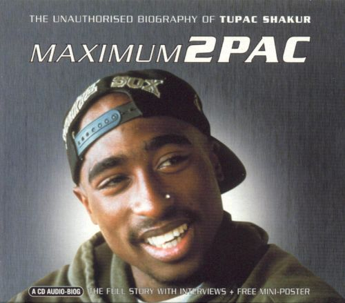 tupac shakur review Tupac shakur is known today as one of the world's top selling musical artists of all-time, but that doesn't mean his life was necessarily easy in pioneering gangster rap, in fact, he drew .