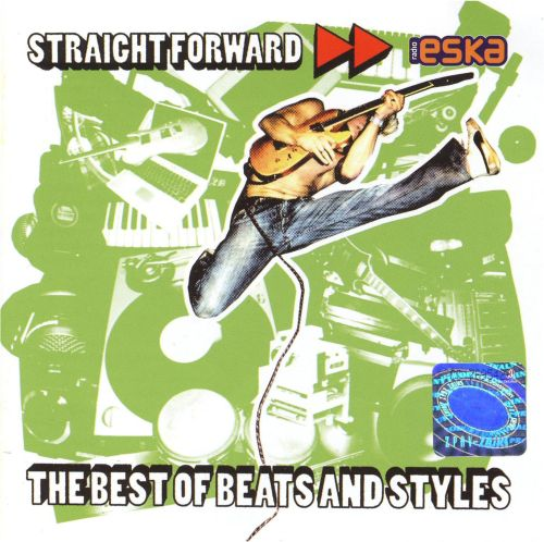 The Best of Beats and Styles