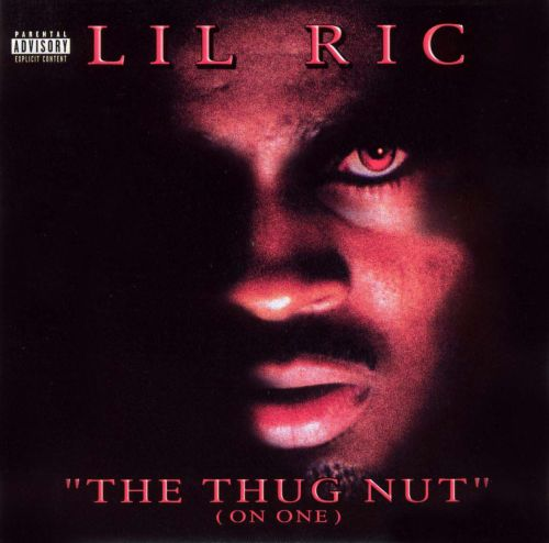 The Thug Nut (On One) [2002]