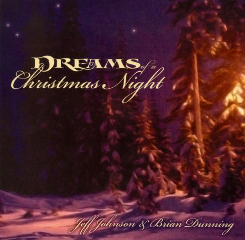 Dreams of a Christmas Night