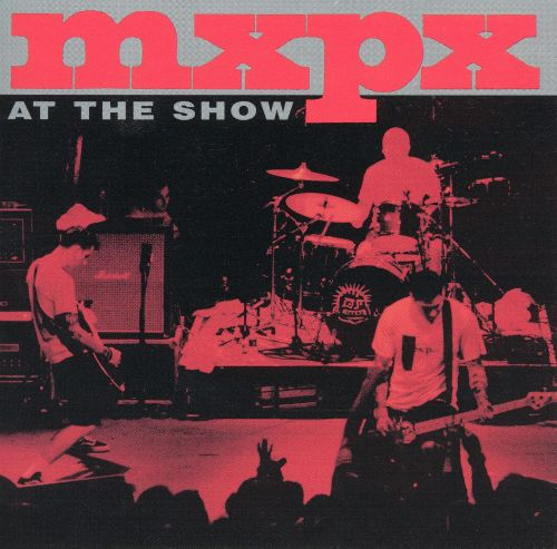an overview of the discography of mxpx The warped tour was a traveling rock tour that had toured the united states  overview the performance  mxpx, the starting line, millencolin, avenged sevenfold.