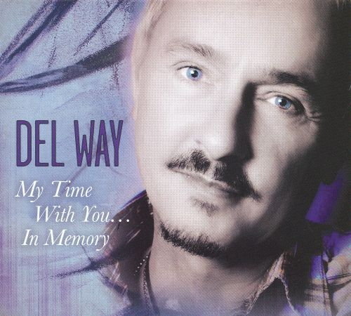 My Time With You/In Memory