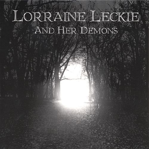 Lorraine Leckie and Her Demons