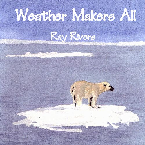 Weather Makers All