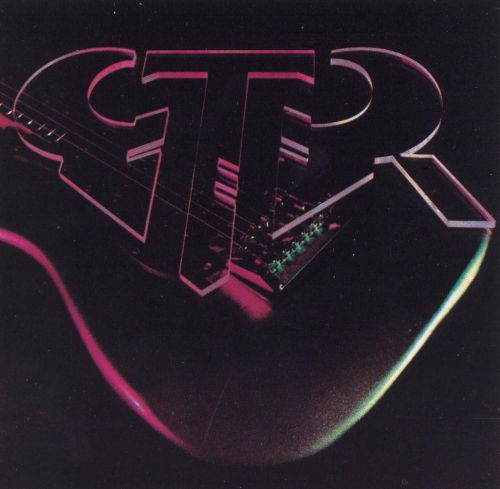 GTR - GTR | Songs, Reviews, Credits | AllMusic