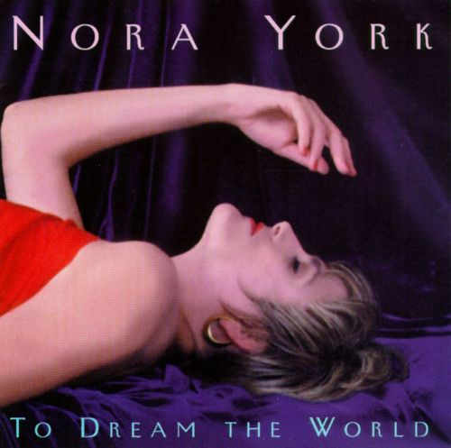 To Dream the World