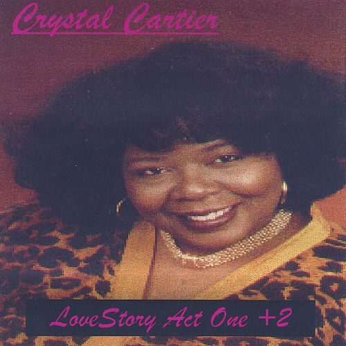 Love Story Act One + 2
