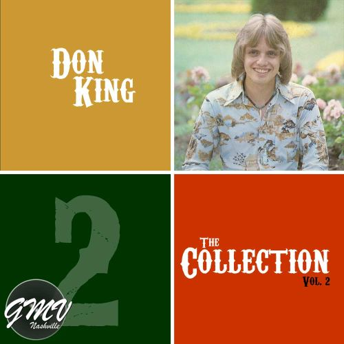 The Don King Collection, Vol. 2
