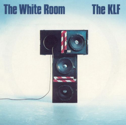 White Room - The KLF (1991)