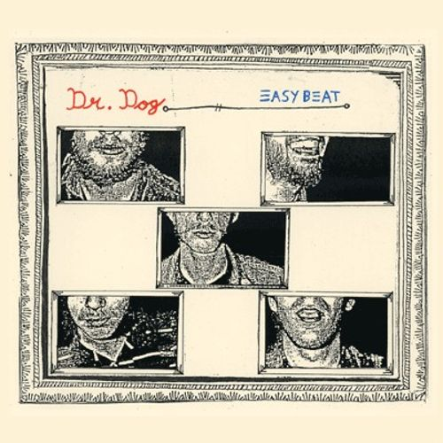Easy Beat - Dr. Dog (2005)