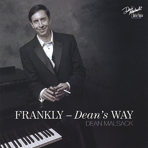 Frankly: Dean's Way