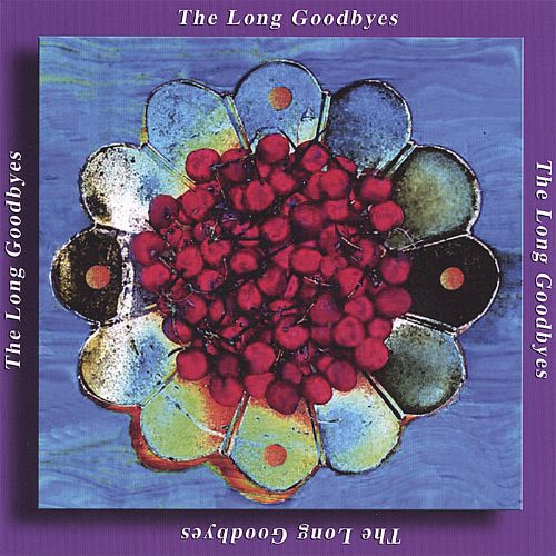 The Long Goodbyes