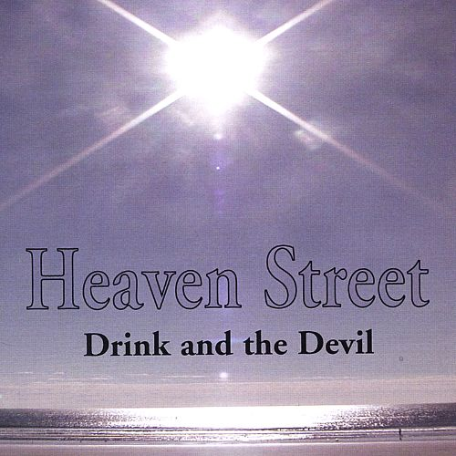 Drink and the Devil