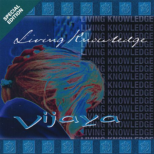 Living Knowledge
