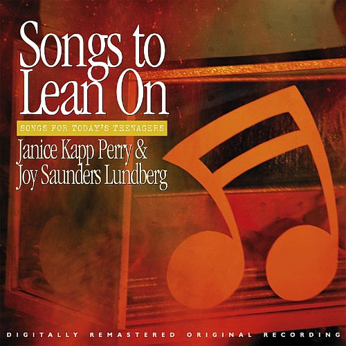 Songs to Lean On