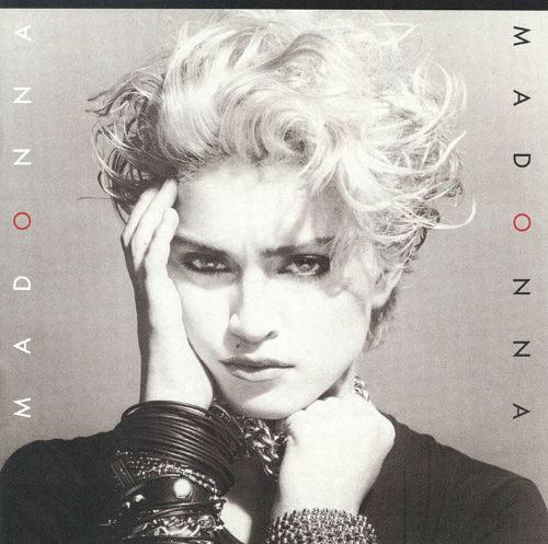 Madonna | Biography, Albums, Streaming Links | AllMusic
