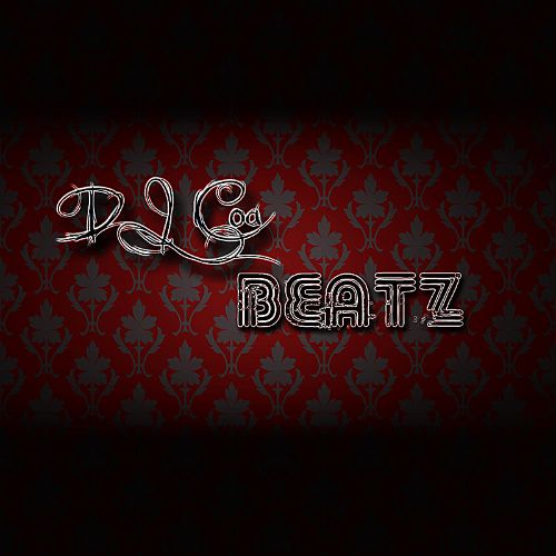 Greatest Beats Compilation, Vol. 1