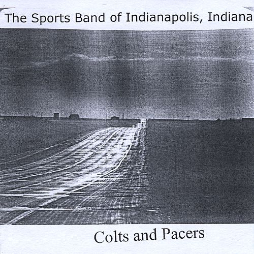 Colts & Pacers