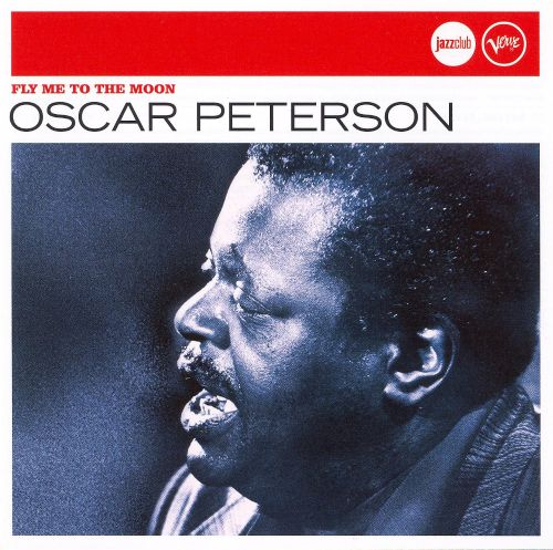 Vk Ls Studio additionally Sunday Slow Jam Vol 94 I Cant Get Started likewise Ulf Wakenius likewise Michel Petrucciani Music Style Career Personality 28 Dec 1962 6 Jan 1999 as well Mellow Mood Exclusively For My Friends Vol 5 Mw0000330725. on oscar peterson discography