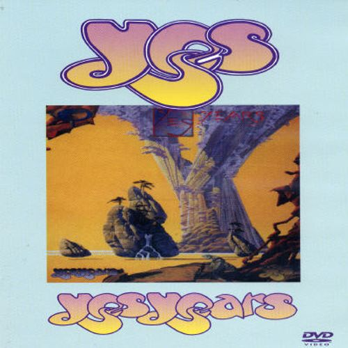 Yesyears: A Retrospective
