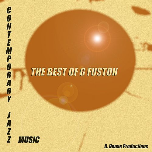 The Best of G. Fuston