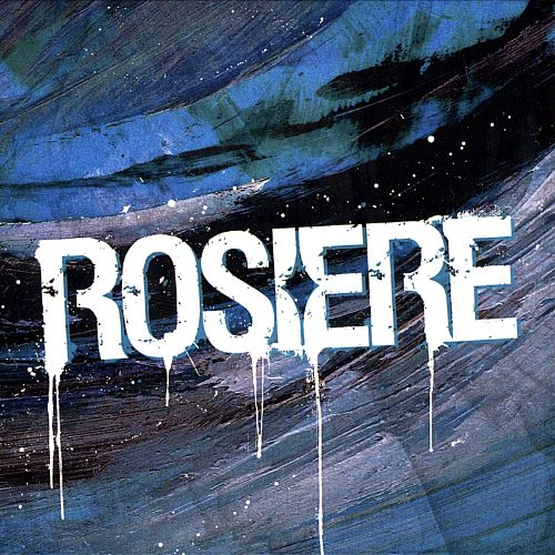 Rosiere EP