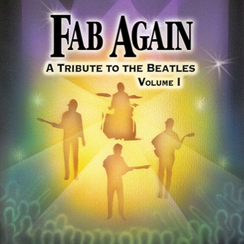 A Tribute to the Beatles, Vol. 1