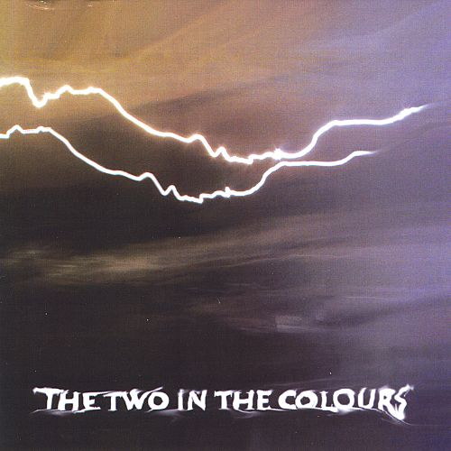 The Two in the Colours